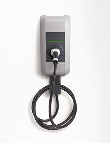 KEBA AG KeContact P30 98117 Ladestation Typ 2 Kabel 4m, 4,6 kW, e-series
