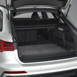 Elektroauto Audi A6