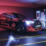 Elektroauto laden mit Solarstrom