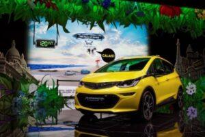 Opel_Ampera-E_-_Mondial_de_lAutomobile_de_Paris_2016_-_009-360x240