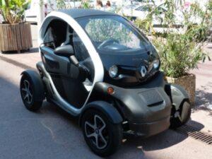 Renault Tzitzy