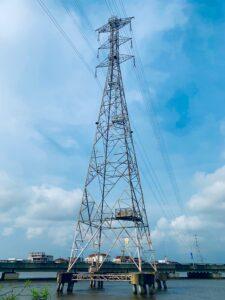 Über 20.000 Neugründungen in China im 2. Quartal im Zusammenhang mit Energiefahrzeugen