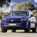 VW-eHybrid-Touareg